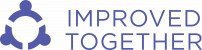Improved Together Logo-Color